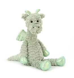 Jellycat Dainty Dragon (Small)