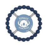 "Bella Tunno ""Totally Koalafied"" Teether"