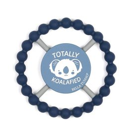 """Totally Koalafied"" Teether"