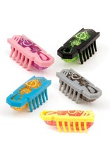 Innovation First HEXBUG Nano