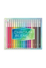 OOLY Chroma Blends