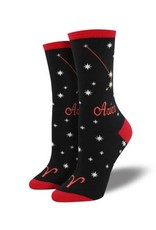 """Aries"" Socks"
