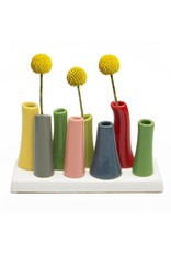 Chive Pooley Vase