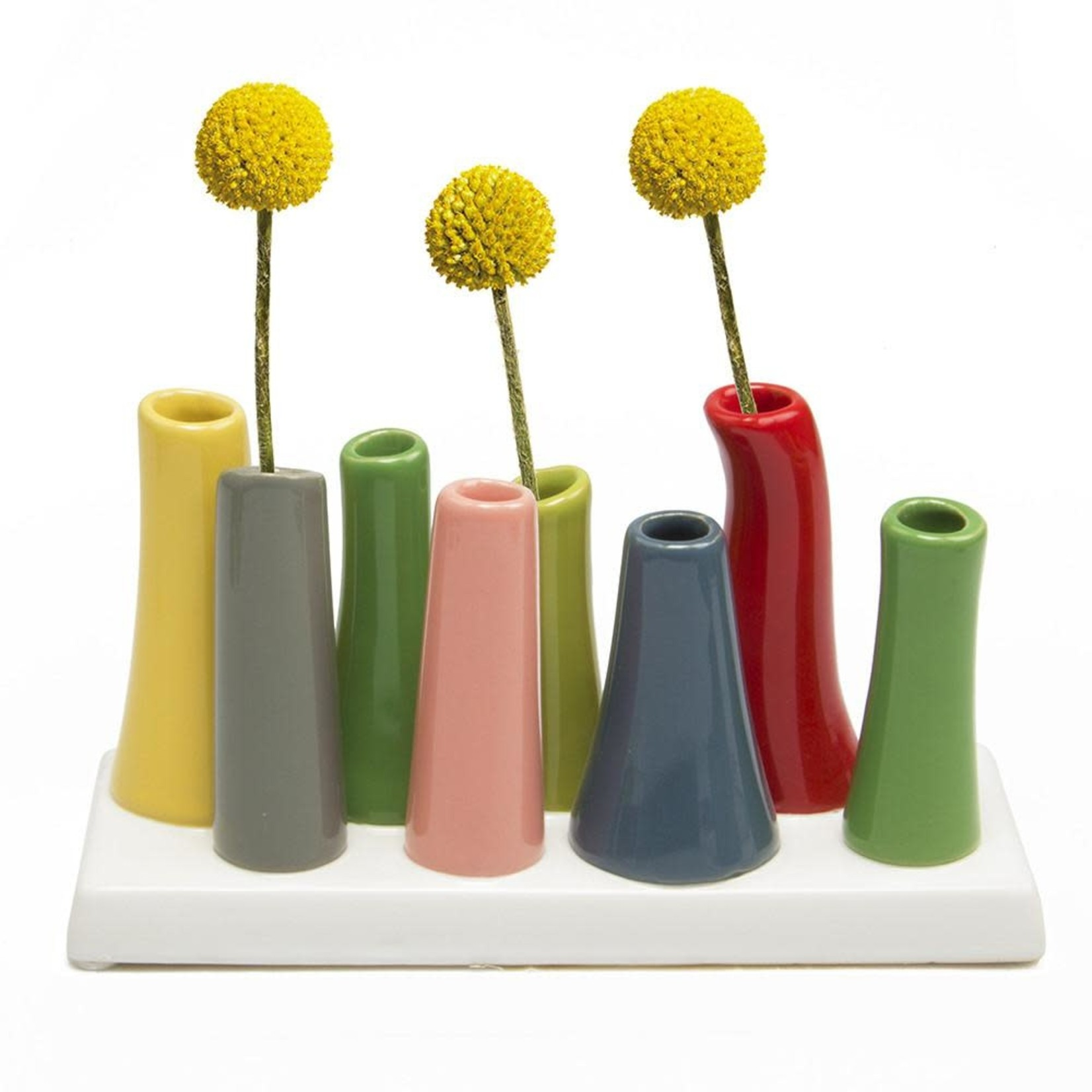 Chive Pooley Vase