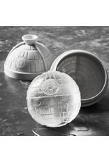 W & P Designs Death Star Ice Mold