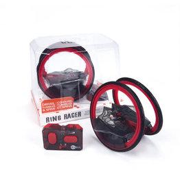 HEXBUG Ring Racer Robot