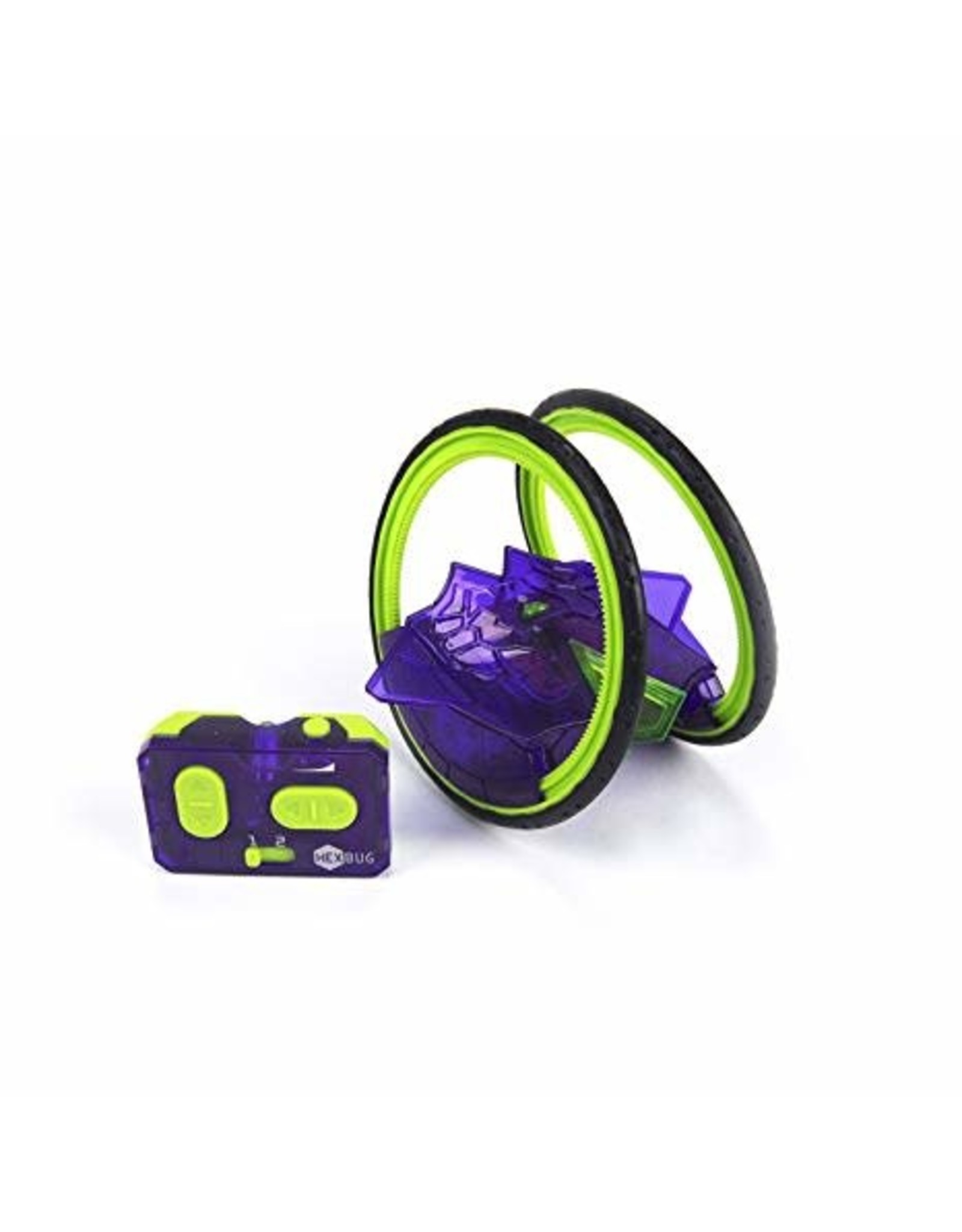 Innovation First HEXBUG Ring Racer Robot