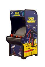 Tiny Arcade Tiny Space Invaders Arcade Game