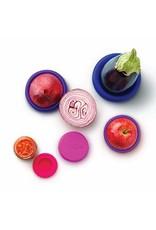 Bright Berry Food Huggers