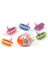 HEXBUG Nano Bunny Easter Egg