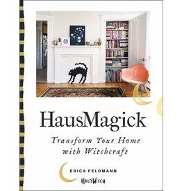 HarperCollins HausMagick