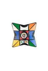 Rubik's Rubik's Magic Star Spinner