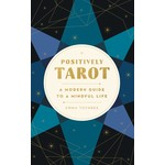 HarperCollins Positively Tarot