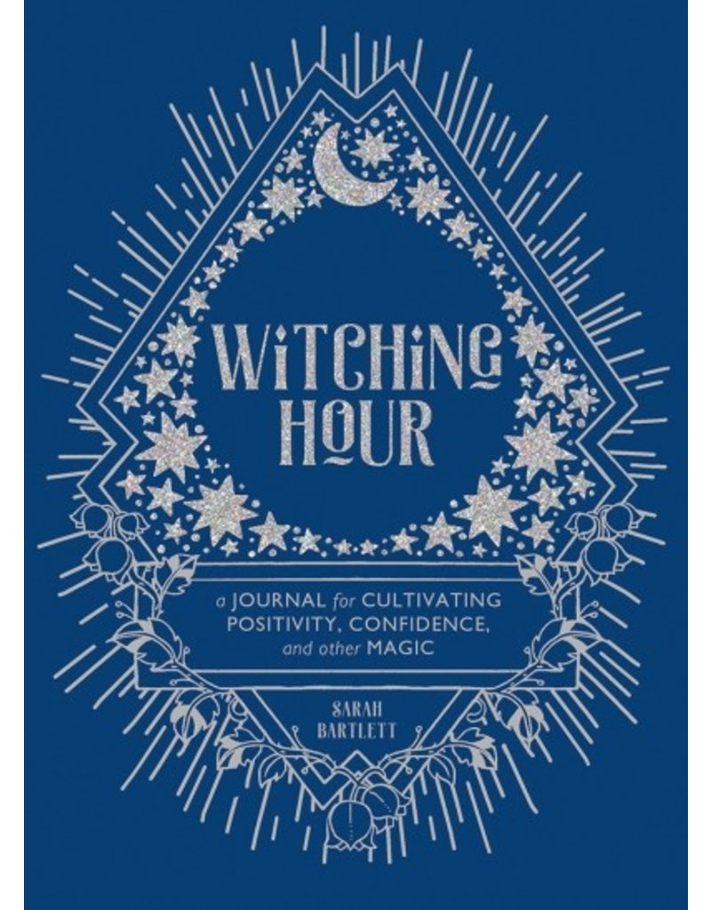Abrams Witching Hour