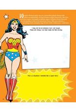 Simon and Schuster My Girl Power Journal