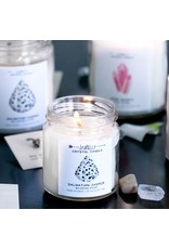 Jaxkelly Jaxkelly Crystal Candles