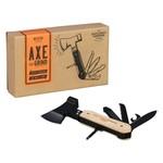 Gentleman's Hardware Axe Multi Tool