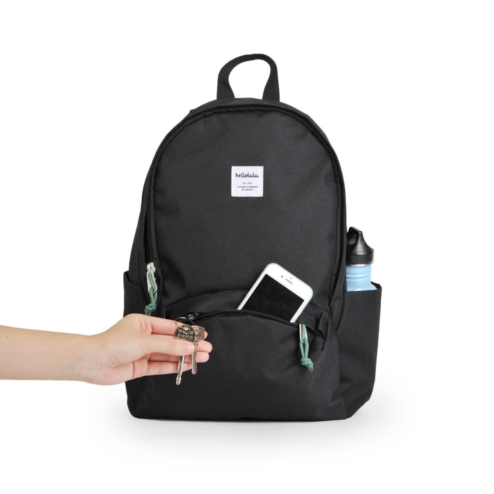 Hello Lulu Dani Backpack