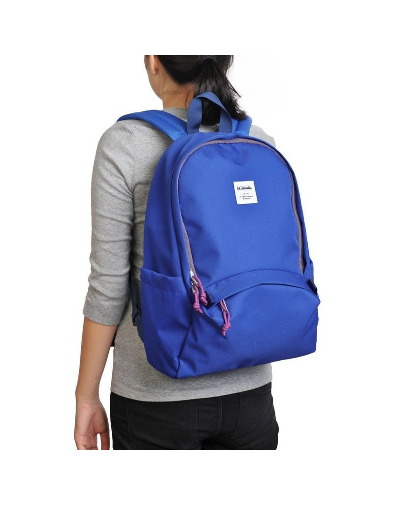 Hello Lulu Dani Backpack