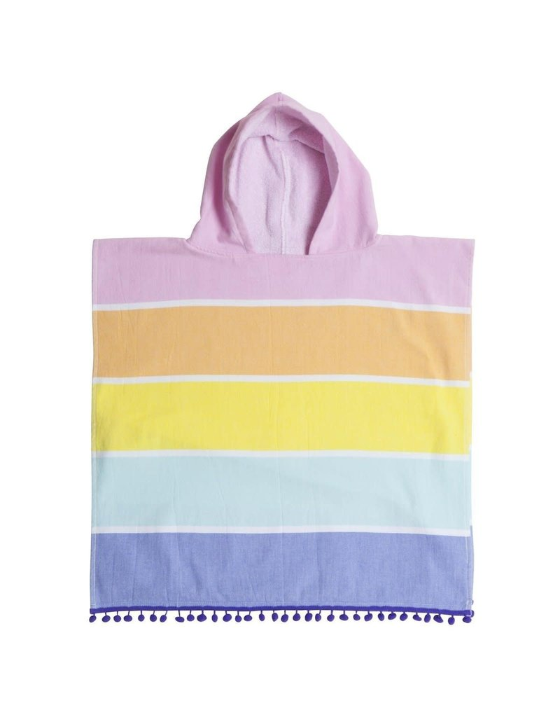 Sunnylife Kids Hooded Towel