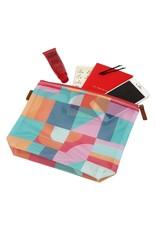 Sunnylife Islabomba Mesh Cosmetic Bag
