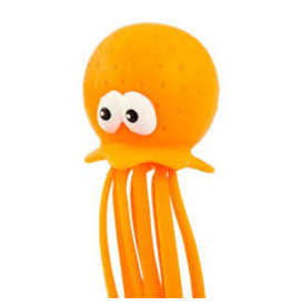 Sunnylife Octopus Water  Squirter
