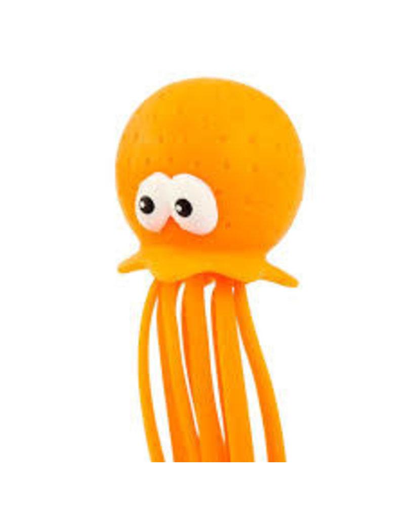 Sunnylife Octopus Water Squirter