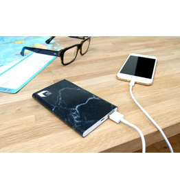 Good Design Works Power Bank