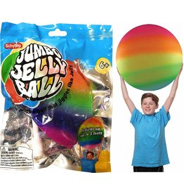 Schylling Jumbo Jelly Ball