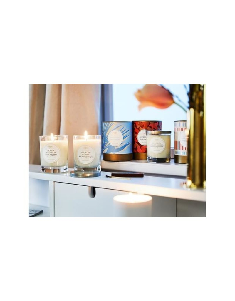 Kobo Candles Kobo Candle 80hrs