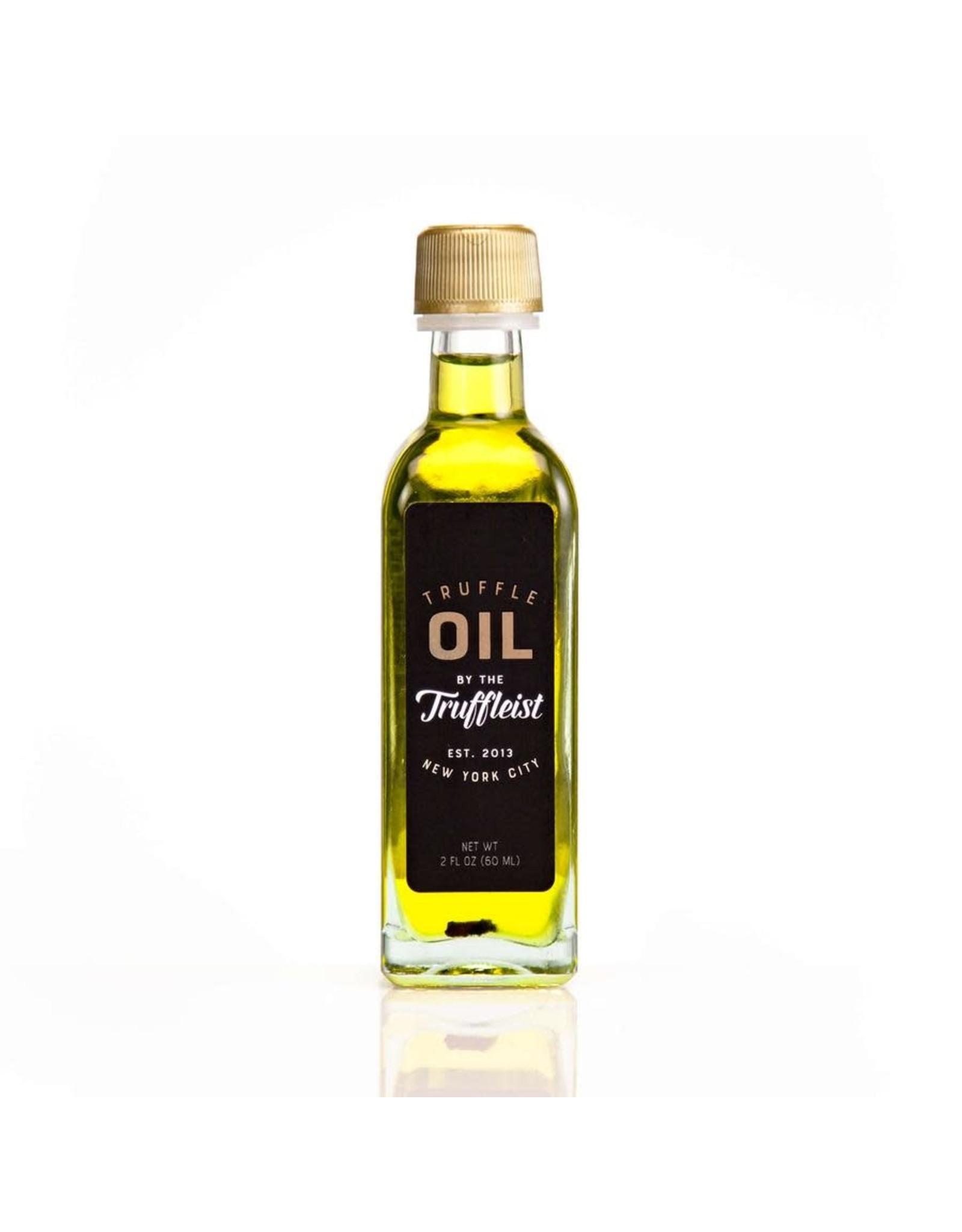 The Truffleist Mini Truffle Oil