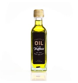 The Truffleist Mini Truffle Oil
