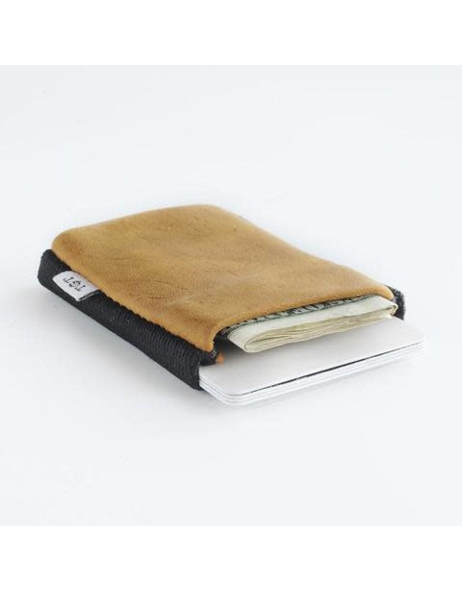 TGT Wallet TGT Wallet