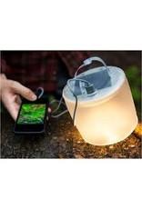 Mpowerd Luci Pro Lux Solar Light