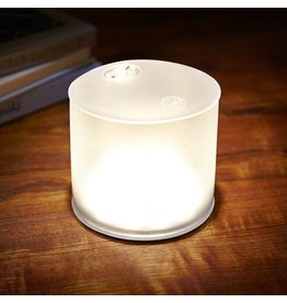 Mpowerd Luci Lux Solar Light