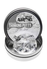 Crazy Aaron's Crazy Aaron's Liquid Glass Thinking Putty