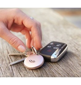 H Butler Orbit Key Finder