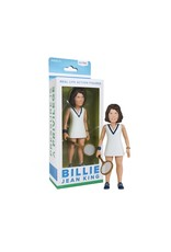 FCTRY Billie Jean King Action Figure