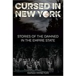 National Book Network Cursed in New York