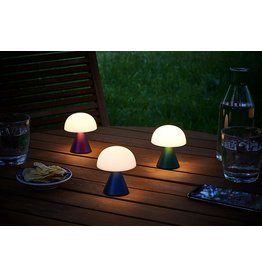 Lexon Mina LED Light