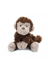 Jellycat Squiggles Monkey