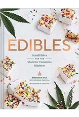 Chronicle Books Edibles