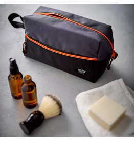 Gentleman's Hardware Dopp Wash Bag