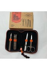 Gentleman's Hardware Gentleman's Manicure Kit