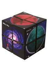 California Creations Star Cube Cosmos Puzzle