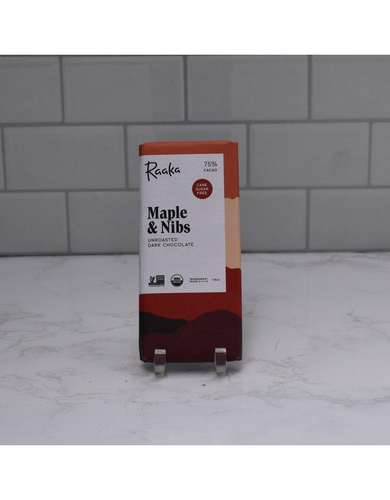 Exit9 Gift Emporium Brooklyn Chocolate Sampler Box