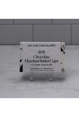 Exit9 Gift Emporium Eat Chic Butter Cup Box 6 Pack