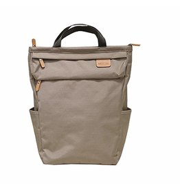 Molla Space Pochi Daypack in Beige