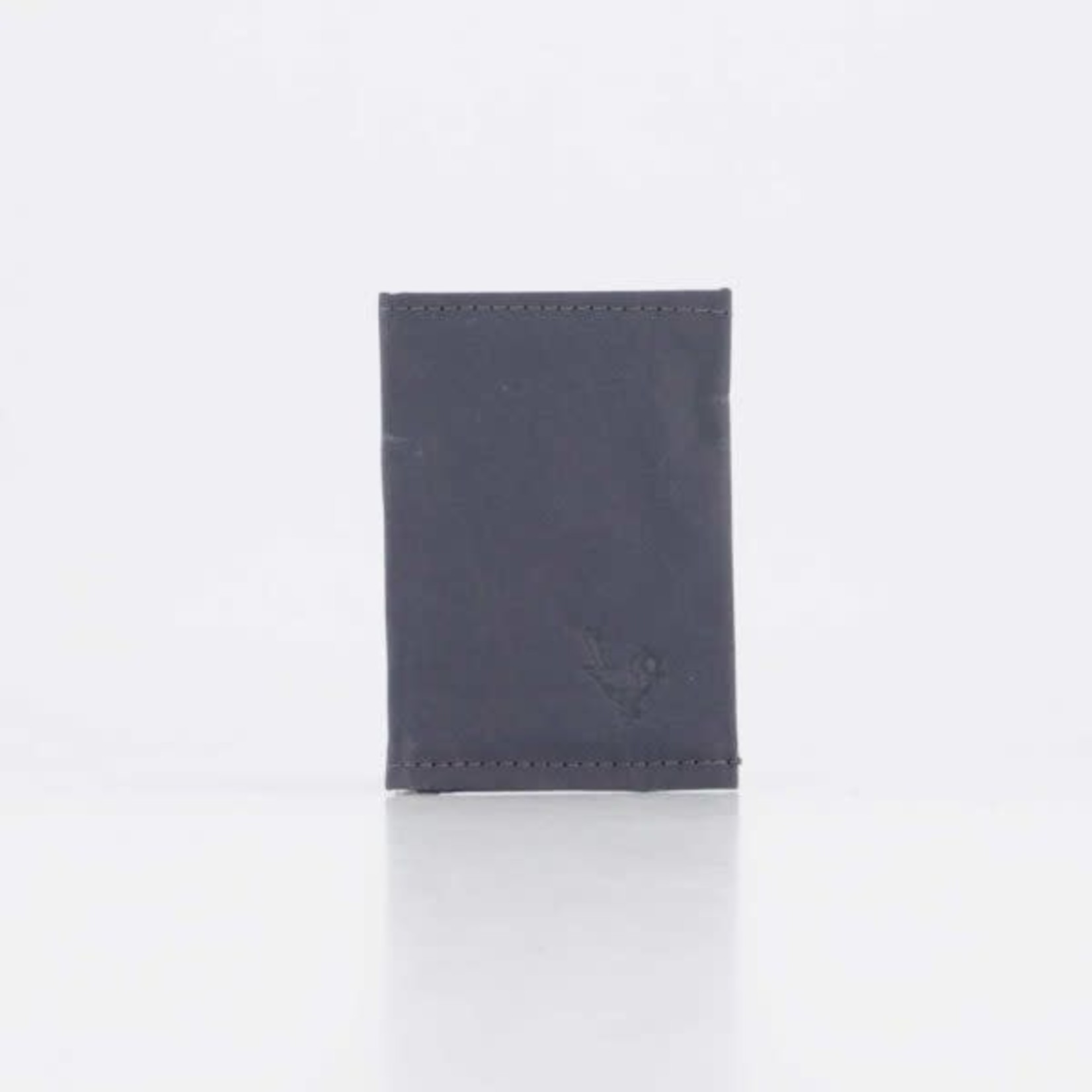 The Wren Design Paper Slim Wallet