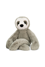 Jellycat Bailey Sloth